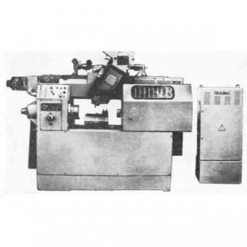 avtomat-tokarnij-mnogorezcovij-1n713