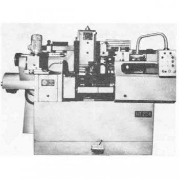 avtomat-tokarnij-mnogorezcovij-nt-213