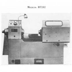 avtomat-tokarnij-mnogorezcovij-nt-242