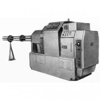 avtomat-tokarnij-shestishpindelnij-prutkovij-gorizontalnij-1216-6
