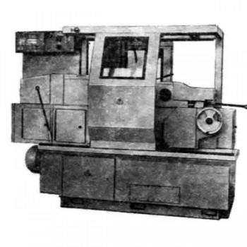 avtomat-tokarno-revolvernij-odnoshpindelnij-prutkovij-1e125p-hs2000