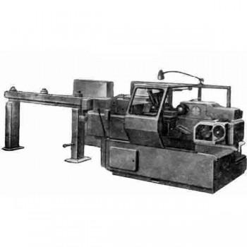 avtomat-tokarno-revolvernij-odnoshpindelnij-prutkovij-1e140