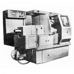 avtomat-tokarno-revolvernij-odnoshpindelnij-prutkovij-1e165lp