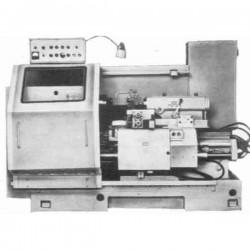 poluavtomat-rezbotokarnij-specialnij-1b922d