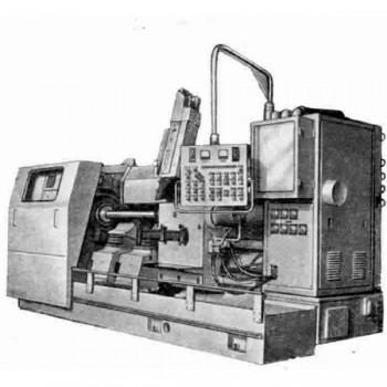 poluavtomat-tokarnij-gidrokopirovalnij-specialnij-s-sistemoj-ar-1b732-rmc-2000