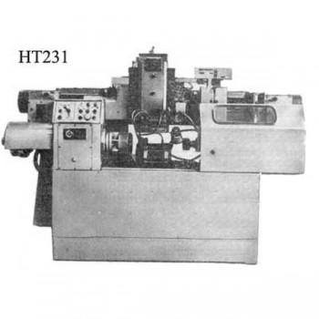 poluavtomat-tokarnij-mnogorezcovij-specialnij-nt-231