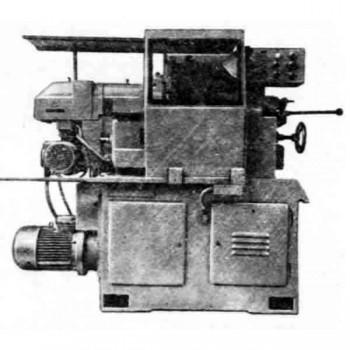 avtomat-tokarno-revolvernij-odnoshpindelnij-prutkovij-1m110