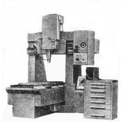 stanok-koordinatno-izmeritelnij-dvuhstoechnij-s-uci-2455i