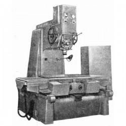 stanok-koordinatno-rastochnoj-2a450