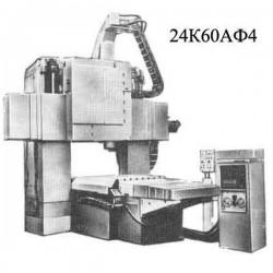 stanok-koordinatno-rastochnoj-osobo-visokoj-tochnosti-s-chpu-24k70sf4
