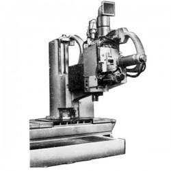 stanok-koordinatno-sverlilnij-s-chpu-2550f2