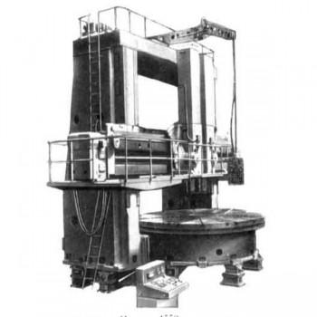 stanok-tokarno-karuselnij-dvuhstoechnij-1550t