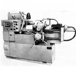 stanok-tokarno-revolvernij-1d325