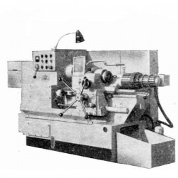 stanok-tokarno-revolvernij-s-ruchnim-upravleniem-1k341