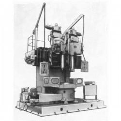 stanok-karuselno-shlifovalnij-3762