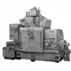 poluavtomat-krugloshlifovalnij-bescentrovij-3d184a