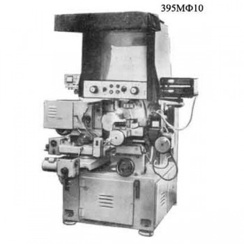 stanok-profileshlifovalnij-opticheskij-395mf10