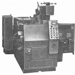 avtomat-otreznoj-kruglopilnij-8g661