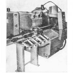 avtomat-otreznoj-kruglopilnij-s-chpu-8g663f2