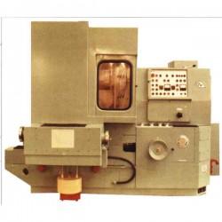 poluavtomat-zuboshlifovalnij-dlya-cilindricheskih-koles-5843e