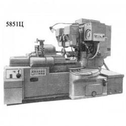 poluavtomat-zuboshlifovalnij-gorizontalnij-dlya-cilindricheskih-koles-5851c