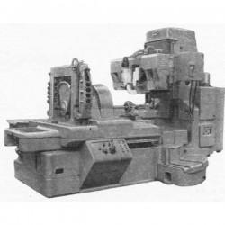 poluavtomat-zuboshlifovalnij-gorizontalnij-dlya-cilindricheskih-koles-5853