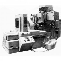 poluavtomat-zuboshlifovalnij-gorizontalnij-dlya-cilindricheskih-koles-5853c