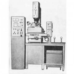 stanok-elektroerozionnij-kopirovalno-proshivochnij-nastolnij-4720m