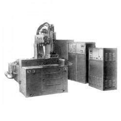 stanok-elektroerozionnij-kopirovalno-proshivochnij-s-adaptivnim-upravleniem-4e723-01f1