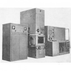 stanok-elektrohimicheskij-kopirovalno-proshivochnij-4422
