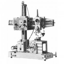 stanok-radialno-sverlilnij-perenosnoj-2k52-1
