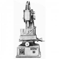 stanok-ultrazvukovoj-universalnij-proshivochnij-4770