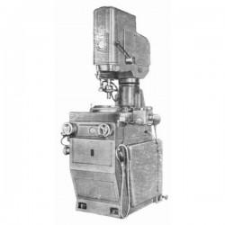 stanok-ultrazvukovoj-universalnij-proshivochnij-4a772