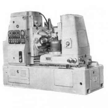stanok-zubofrezernij-vertikalnij-dlya-cilindricheskih-koles-5k324