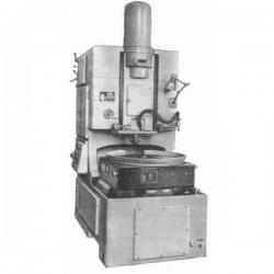 poluavtomat-vertikalnij-zubodolbezhnij-5140b