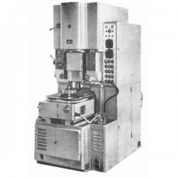 poluavtomat-vertikalnij-zubodolbezhnij-produkcionnij-5121
