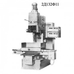 stanok-koordinatno-sverlilnij-vertikalnij-s-chpu-i-asi-2d132mf2