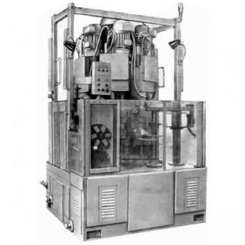 stanok-tokarnij-vertikalnij-shestishpindelnij-specialnij-rotornij-6s215