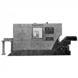 avtomat-tokarno-revolvernij-povishennoj-tochnosti-s-kontrshpindelem-s-chpu-11b40pf302
