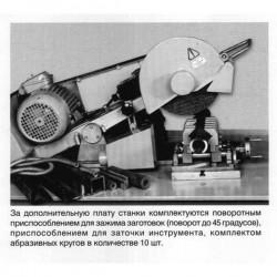 stanok-abrazivno-otreznoj-1104ir-03