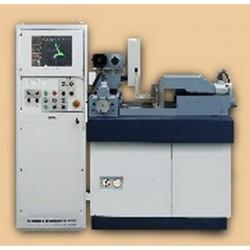stanok-elektroerozionnij-provolochno-vireznoj-2-koordinatnij-a207-93-m2