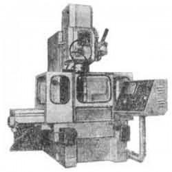 stanok-koordinatno-shlifovalnij-precizionnij-32k84sf4