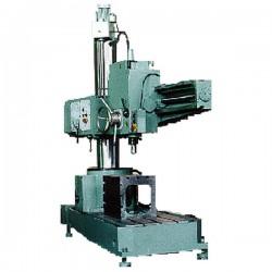 stanok-radialno-sverlilnij-2s550