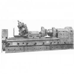 poluavtomat-zubofrezernij-gorizontalnij-dlya-cilindricheskih-koles-5v373p