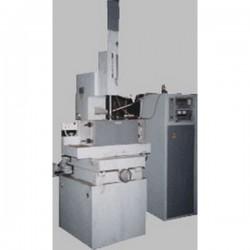 stanok-elektroerozionnij-kopirovalno-proshivochnij-4l721f1-