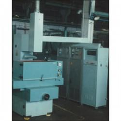 stanok-elektroerozionnij-kopirovalno-proshivochnij-s-adaptivno-programmnim-upravleniem-4l721f11