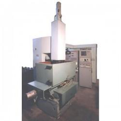 stanok-elektroerozionnij-kopirovalno-proshivochnij-s-chpu-4l723f3-02-step