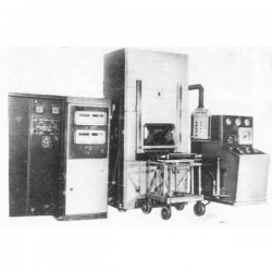 stanok-elektrohimicheskij-kopirovalno-proshivochnij-4a423fc
