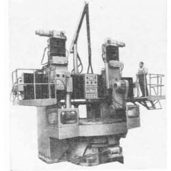 stanok-karuselno-shlifovalnij-3n764