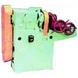 stanok-rezbonareznoj-vms-2a